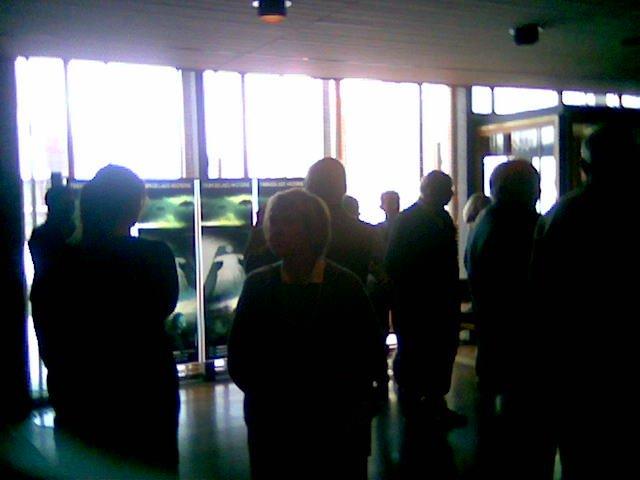 Trondheims historikermafia