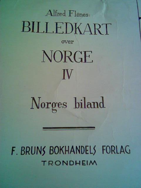 Tegnet kart over Norges biland, som her tolkes som Svalbard med Jan Mayen og Shelfen i Antarktis