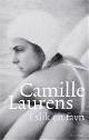 * Camille Laurens' bok 'I slik en favn'