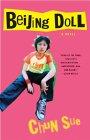 Chun Sues 'Bejing Doll'