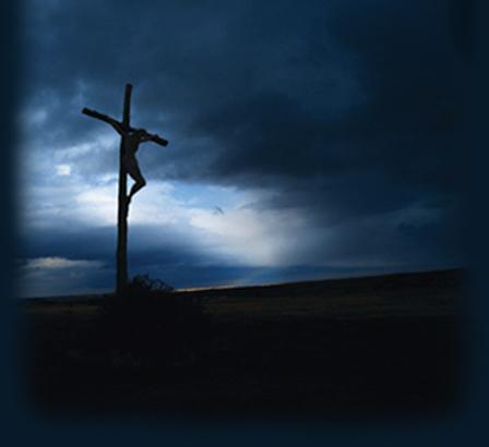 * Asche Mittwoch :: Ich muss zu Kreuze kriechen