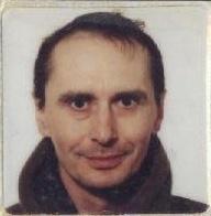 1999-03-15