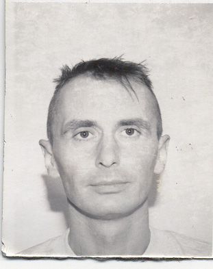 * 1999