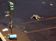 New Orleans :: September 2005