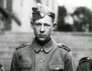 J. S., 20 år gammel i 1943
