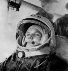 Jurij Gagarin, Vostok, 1961. Baikonor 50 år!