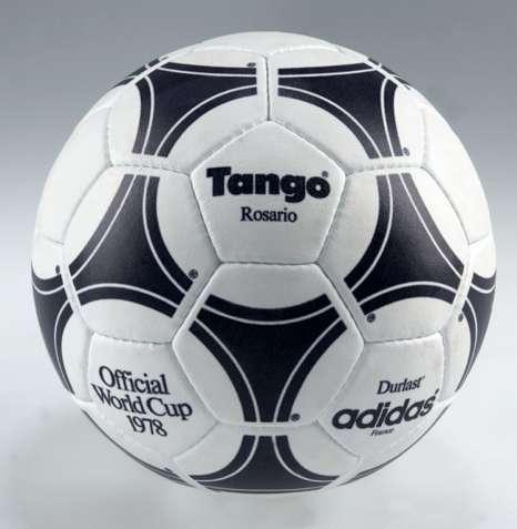 Tango Riverplate :: Argentina :: 1978