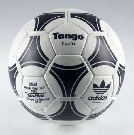 Tango :: Spain :: 1982