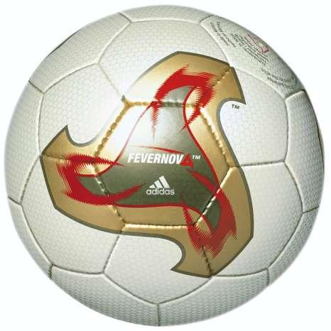 FIFA World Cup :: Fevernova :: Japan and Korea :: 2002